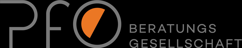 Logo PfO